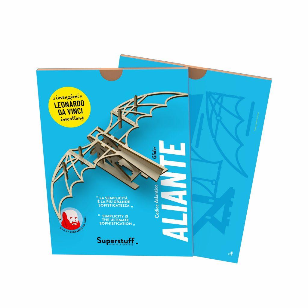 Aliante-Render-Pack-scaled