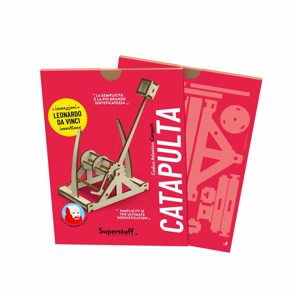 Catapulta-Render-Pack-scaled