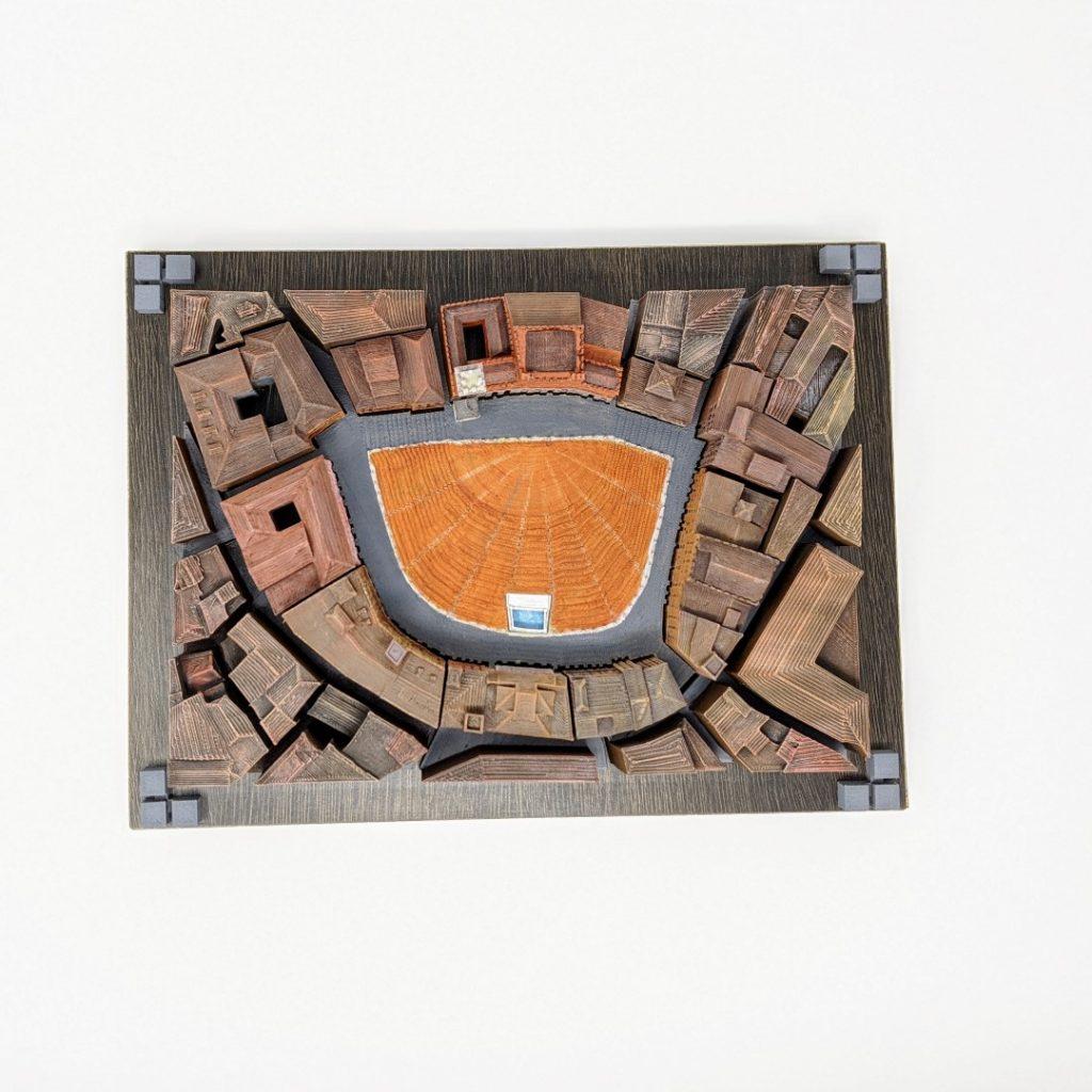siena (3) (Large)